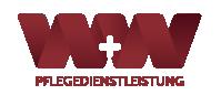 Logo_Pfade_WWPflege_Zeichenfläche 1
