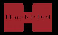 Handelshof logo