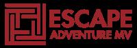 Logo Escape Adventure