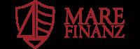 Logo Mare Finanz