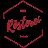 Logo Rösterei