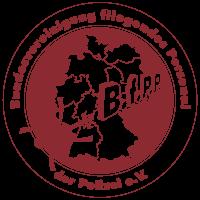 Logo_BFPP_Vector-01