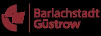 barlachstadt-12